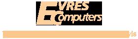 Evres Computers
